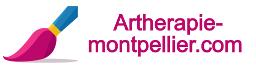 Artherapie-montpellier.com